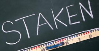 School dicht i.v.m. landelijke staking