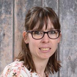 Chantal Kruithof